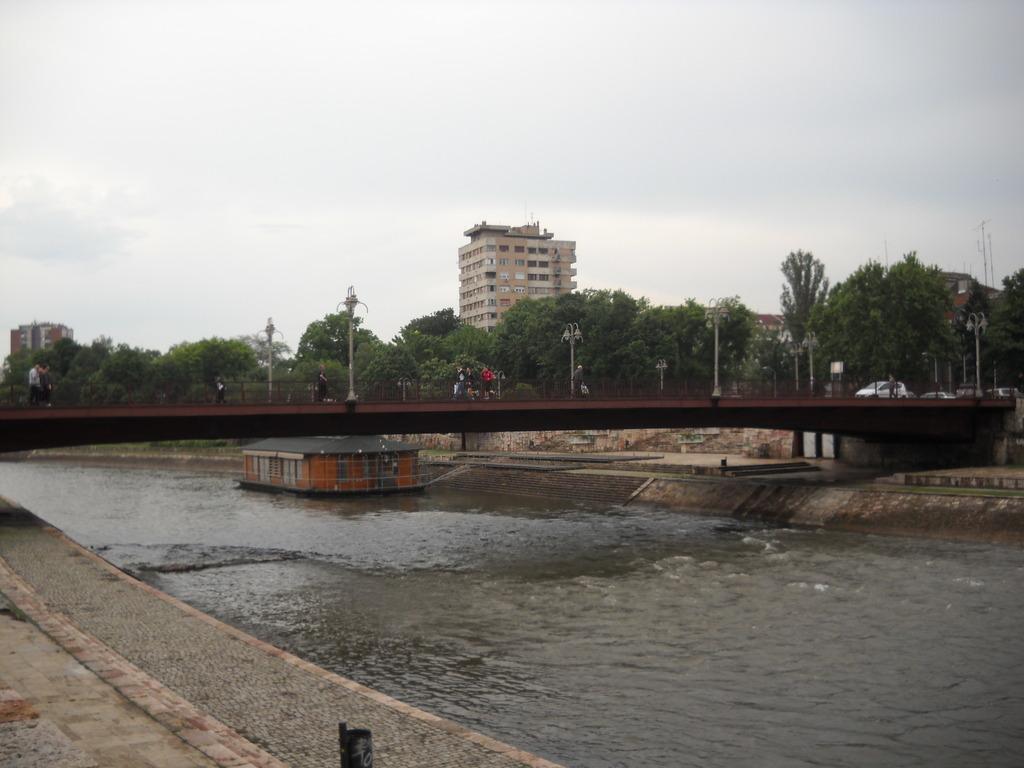 Нишава