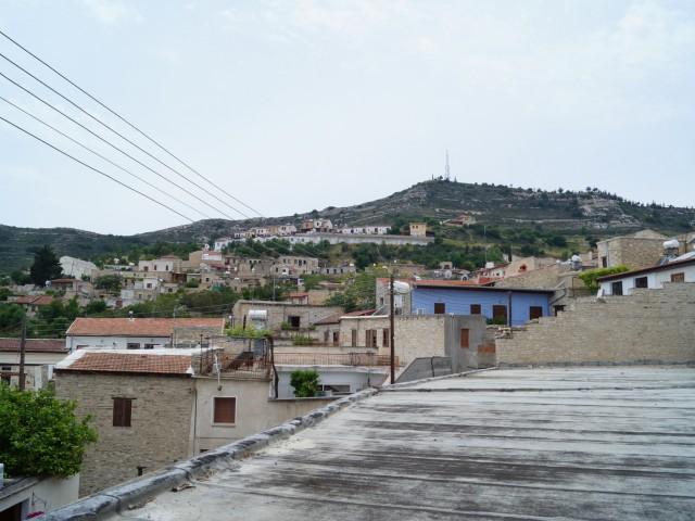 Лефкара